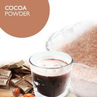 Cocoa Powder