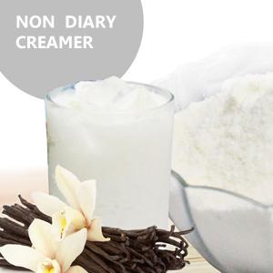 Non Diary Creamer