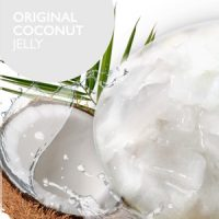 Original Coconut Jelly