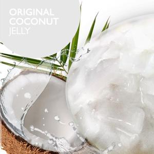 Original Coconut Jelly