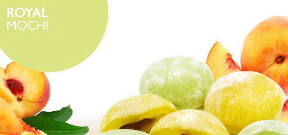 Boba Planet | Singapore Bubble Tea Ingredients Supplier