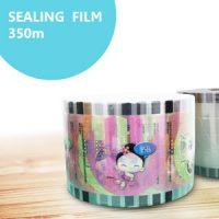 Sealing Film 350m