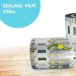 Sealing Film 450m