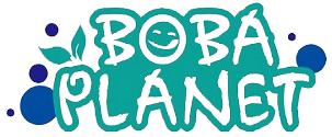 Boba Planet