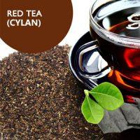 Red Tea (Cylan)