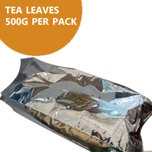 Tea Leaves 500G